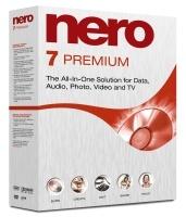 Nero launches Nero 7