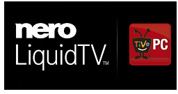 Review: Nero LiquidTV - TiVo on your PC
