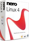 Nero Linux 4 julkaistiin