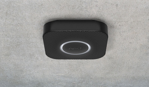 The Nest Protect is back after recall, and with new price cut