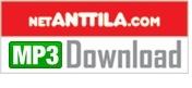 NetAnttilan musiikkikauppa on nyt DRM-vapaa