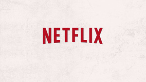 Aussies and Kiwis finally getting Netflix this month