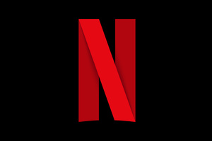 Netflix: Expansion to China is unlikely in near future
