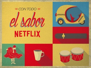 Netflix headed to Cuba as embargo lifts