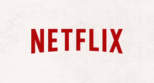 Netflix orders two seasons of new Judd Apatow comedy series