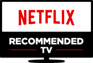 Here are Netflix's 2016 'Recommended TVs'
