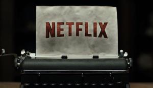 (päivitetty) Netflixin Surkeiden sattumusten sarjasta julkaistiin ensimmäinen traileri