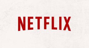 Netflix nosti Ultra HD -sisältöjen hintaa