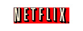 Netflix on Wii deal within 12 months, says Pachter