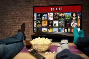 Netflix on ohittanut HBO:n palveluiden kotikentällä
