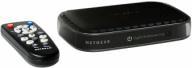 Netgear launches new EVA2000 digital set-top box