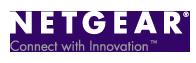 CES 2009: Netgear esitteli oman nettivideoboksinsa