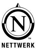Levy-yhtiö RIAA:n haastamien tueksi