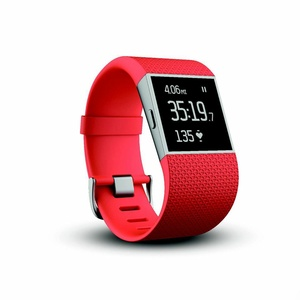 CES 2015: Fitbit's latest fitness trackers now on sale