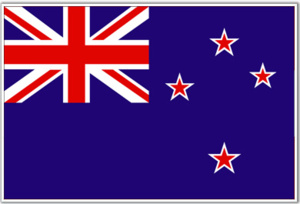 New Zealand bans software patents
