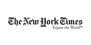New York Times hjemmeside taget ned af Syrian Electronic Army