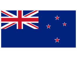 New Zealand legislators want to outlaw software patents
