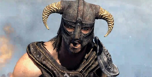 Skyrim is fastest selling Steam title of all-time