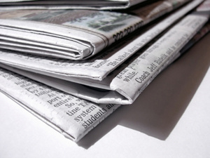 New study breaks down how Americans get their news