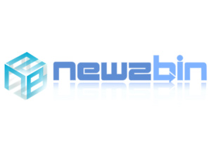 Newzbin2 closes down for good