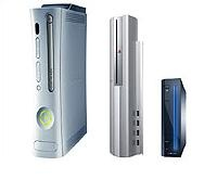 Game year 2006
