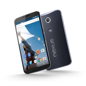 Google's MVNO could launch this month - for the Nexus 6 only
