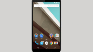 WSJ: Google's 5.9-inch Moto-built Nexus 6 is real, ready for launch this month