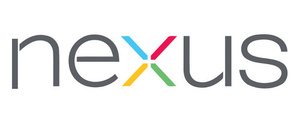 Here are the leaked specs for the new LG 'Nexus 5'