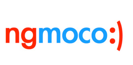Social gaming company Ngmoco purchased for $400 million