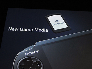 Sony reveals plans for NGP backwards compatibility