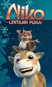 Suomalainen animaatioelokuva leviää netissä