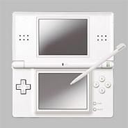 Nintendo DS will finish on top
