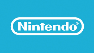 Nintendo looking into smartphone peripheral