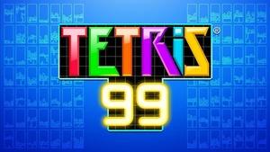 Tetris ottaa mallia Fortnitesta – Pelaajat kohtaavat toisensa battle royale -hengessä