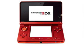 Nintendo to ship 1.5 million 3DS units in Japan