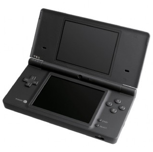 Nintendo DSi sales pass 600,000 in Europe, US