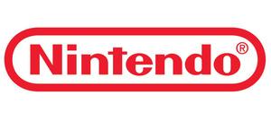 Nintendo poistaa Wii- ja DS-pelikonsolien verkkopeliominaisuudet