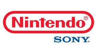 Nintendo ottaa omansa takaisin