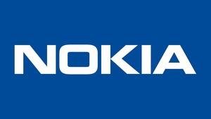 Nokia, NetNordic ja Cinia yhteistyöhön - Suomeen rakennetaan ensimmäiset uuden sukupolven valokuituyhteydet
