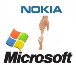 Nokia hires developer to create apps for Windows Phone, Meego & Symbian