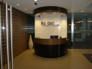 Sources: Nokia to get back to its roots with cheaper handsets