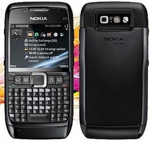 Gartner: Sales of mobile handsets to rebound in 2010