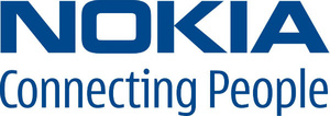 Samsung extends Nokia patent license deal