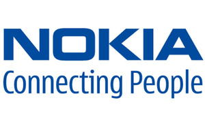 Nokia files additional patent cases against HTC