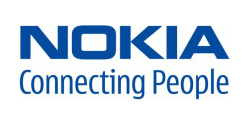 Nokia trials LTE Internet modem