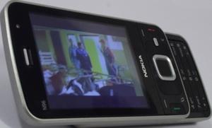 Mobiili-tv:n comeback - YLE, MTV3 ja Sub maksullisena DNA:lta