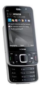 Nokia voitti innovatiivisuudessa
