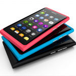Nokia N9: MeeGo UI demo, specifications and analyst response