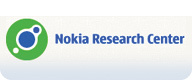 Nokia avaa Research Labletin Otaniemeen