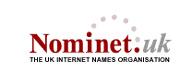 Benjamin Cohen hits back at Nominet